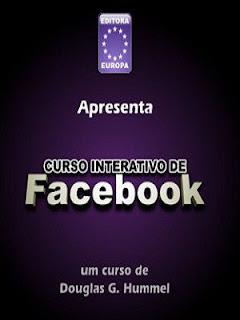 cursodefacebook Curso Interativo de Facebook