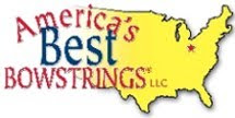 America's Best Bowstrings