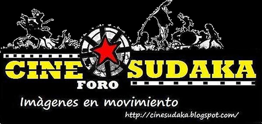 SUDAKA CineForo