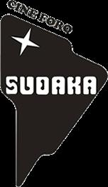 sudakacineforo@gmail.com