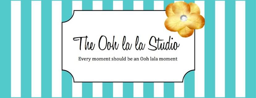 TheOohLaLaStudio