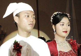 >soe myat nanda and phyo gyi