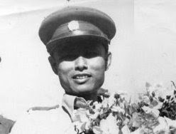 >Martyrs' Day, Aung San, Than Shwe and Armed Forces