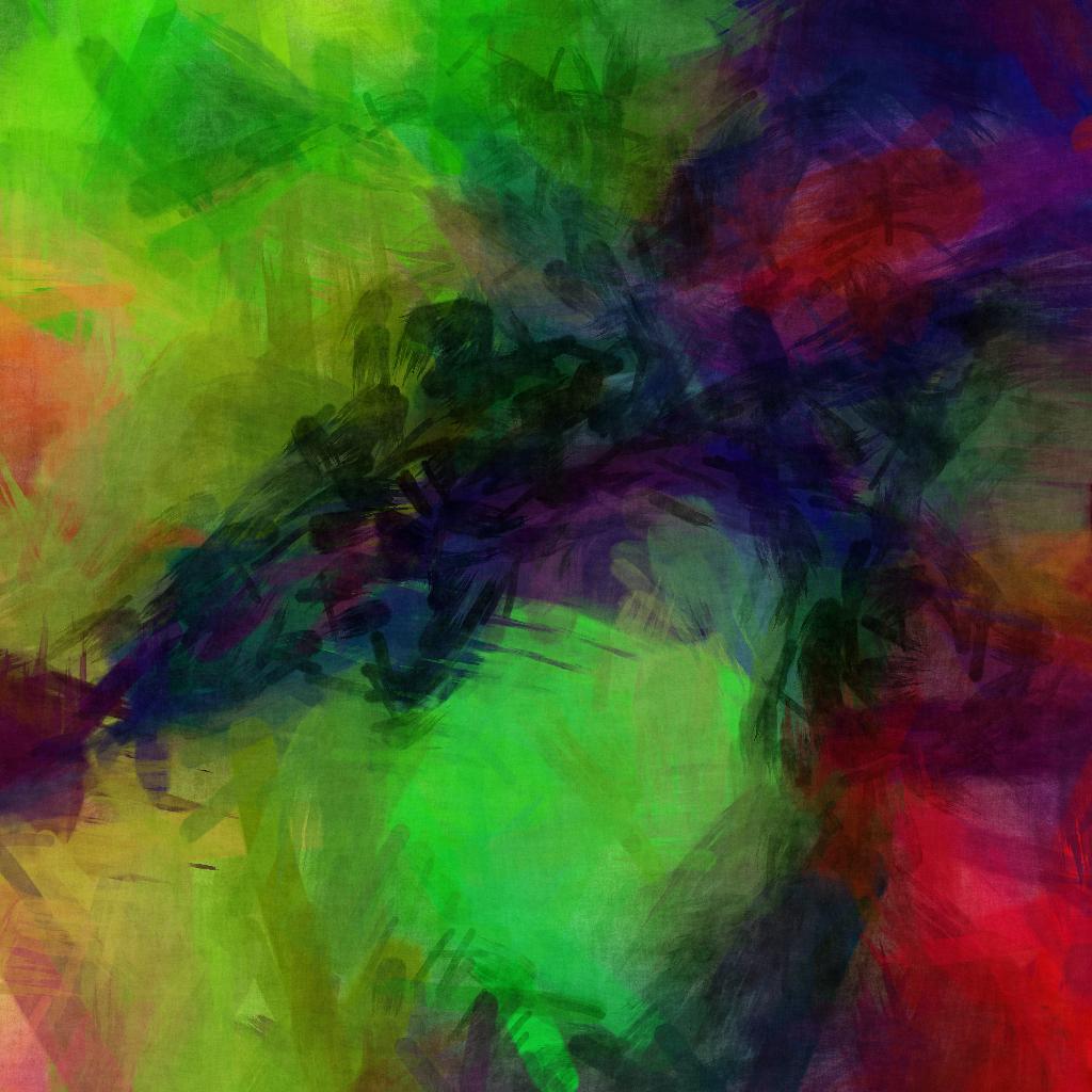 http://3.bp.blogspot.com/_9pVIP7KsgO0/TNqYL3_aEtI/AAAAAAAAHTI/feS0gCDhnhc/s1600/ipad-wallpaper-free-sd4001.jpg