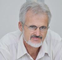"""""""Trabalho missionário é a alma da Igreja"""", diz novo diretor nacional das POM"""