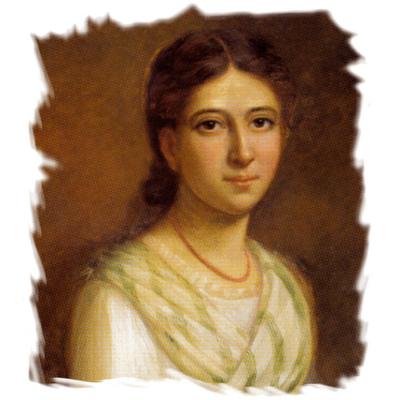 Celebração em Ação de Graças à Paulina Jaricot, fundadora da Pontifícia Obra da Propagação a Fé.