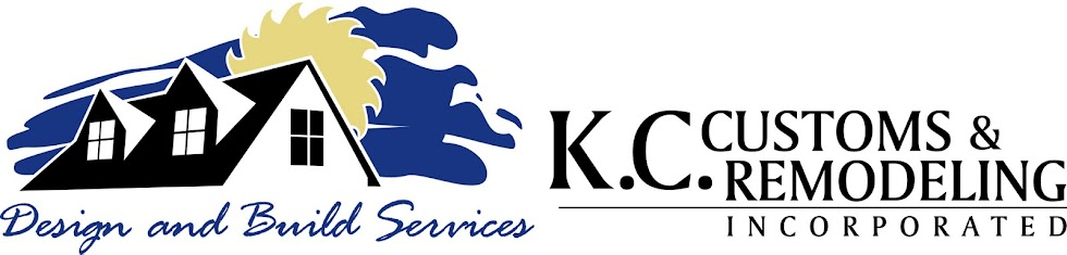 K.C. Customs & Remodeling, Inc.