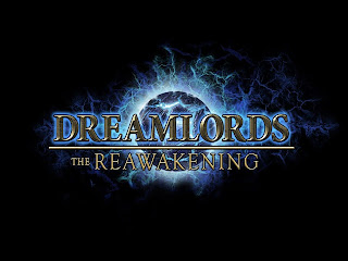 Dreamlords The Reawakening