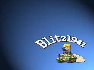 Blitz 1941
