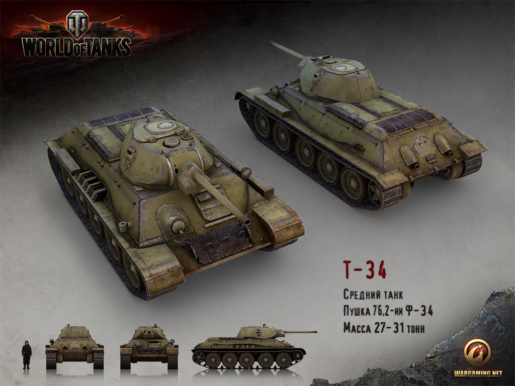 World of tanks средние танки ссср онлайн