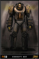 Project V13 (Fallout Online)