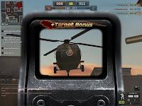 Point Blank  онлайн игра