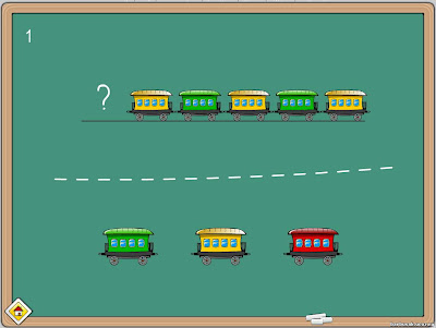 Рулимоны онлайн игра
