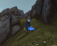 World of Warcraft Гайд начертания