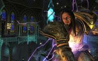 Rift Колдун (Warlock) Элементалист (Elementalist)