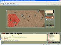 Передовая онлайн игра