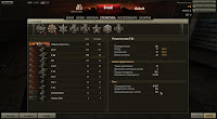World of Tanks опыт