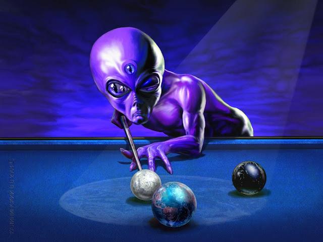 http://3.bp.blogspot.com/_9puZ_gC8Tdc/TJ_3KC_OmsI/AAAAAAAAAZk/Vc17L1I4ZzY/s1600/ufo+playing+pool.jpg
