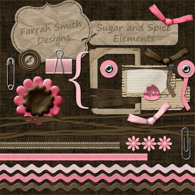 http://farrahsmithdesigns.blogspot.com/2009/08/sugar-and-spice-re-release-elements.html