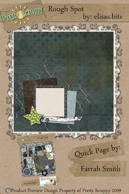 http://farrahsmithdesigns.blogspot.com/2009/12/rough-spot-quick-page.html