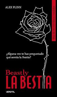 """Adaptación Al Cine de """"La Bestia"""""""