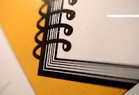 """La editorial """"Books4Pocket"""" venderá libros baratos en España"""