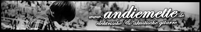 andiemette