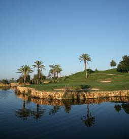 Contact Jane or Helen now at Garbe Golf Desk golfdesk@hotelgarbe.com