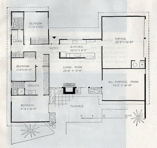 The Eichler phenomenon - Palo Alto Online: Home Page