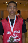 Tyler Ulis (Ohio)