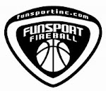 FunSport Fireball Tournament