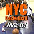 NYC Basketball Live It