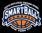 YES Smartball Classic