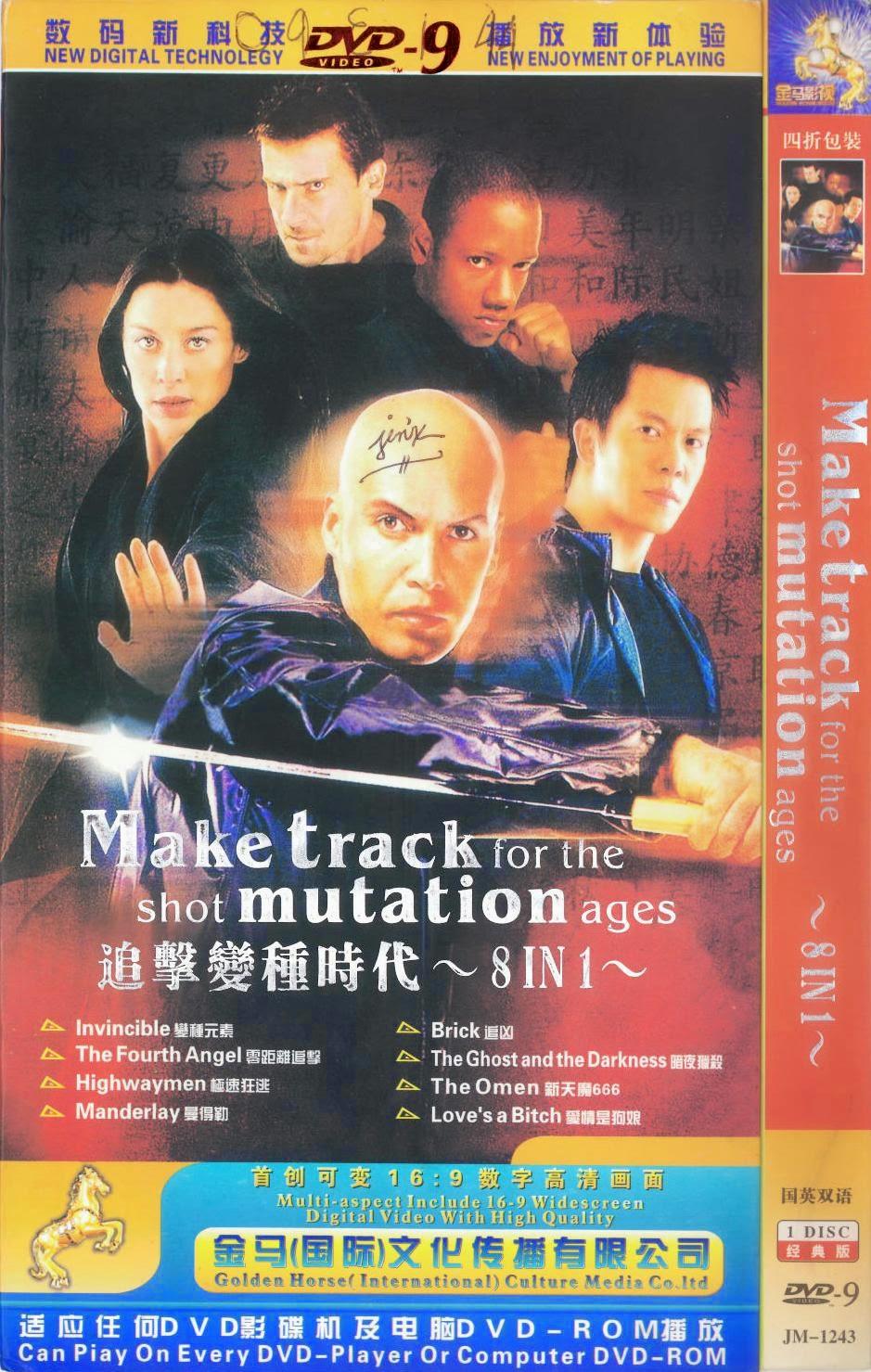 [shot+mutation+ages.jpg]