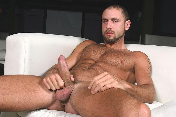 annunci brescia gay spogliarellista maschio
