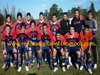 CLUB ATLETICO DON TORCUATO (DON TORCUATO)