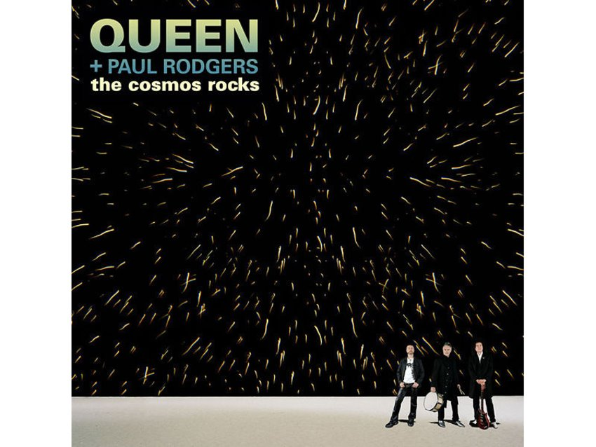 [Queen-The-Cosmos-Rocks.jpg]