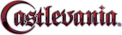 Castlevania.