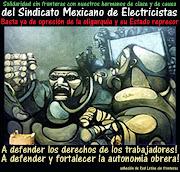 DEFENDER LYFC ES NUESTRA RESPONSABILIDAD