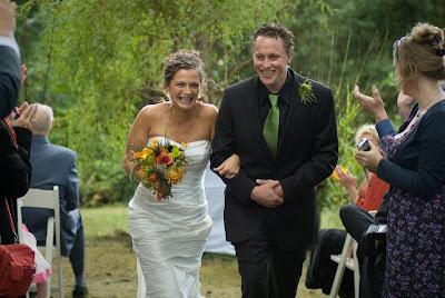 Wedding Halls Portland Oregon on Sara Vandepas Photography  Portland Oregon Wedding Photography   At