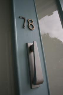 uPVC Entrance Doors UK