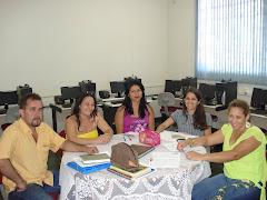Planejamento-Matemática 2009