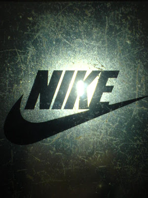 nike logo backgrounds. nike logo backgrounds. nike