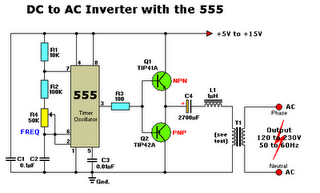 [DC_AC_Inverter_555.png]