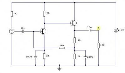 Wiring diagram listrik gedung rangkaian penguat microphone skema elektronika circuit asfbconference2016 Choice Image