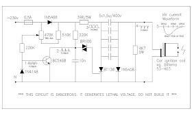 High Voltage Wiring Diagram from 3.bp.blogspot.com