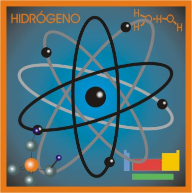 Quimica10 propiedades fsicas y qumicas de los grupos de la tabla peridica urtaz Images