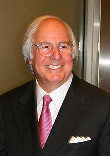Frank Abagnale Jr.