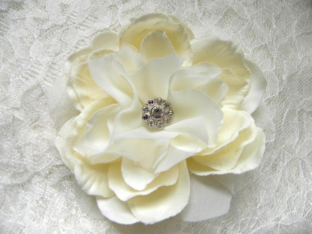Schwedding Bridal Hair Styles