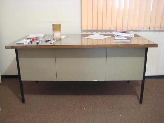 Bazar muebles de oficina for Muebles de oficina con llave